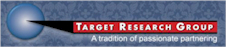 Target Research Group Inc